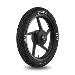 Tvs Apache Rtr 160 Tyres Price, Size & Tyre Pressure | CEAT