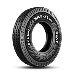 Piaggio Ape Xtra Dlx Tyres Price, Size & Tyre Pressure | CEAT