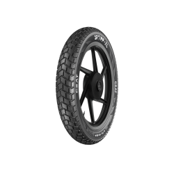 Royal Enfield Himalayan Tyres Price, Size & Tyre Pressure | CEAT