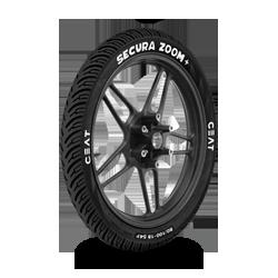 Honda Cb Shine Tyres Price Size Tyre Pressure Ceat