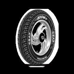 Bajaj Chetak Tyres Price, Size & Tyre Pressure | CEAT