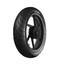 CEAT Bike Tyres Price in India | Motorcycle Tyres | CEAT